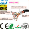 PVC Jacket Male HDMI to Male HDMI Cable (SY085)