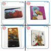 Promotional Gift OEM Fridge Magnet Magnetic for Refrigerator