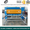 Zfw-3500 Honeycomb Paper Board Cutting Machine