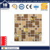 Crystal Glass Mosaic Tile mm63190