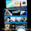 LED Backlight Fabric Tension Fabric Display Backlit Displays