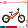 Steel Frame Cheapest Price Baby Toy 12´ Children Balance Bicycle