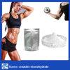 Health Care Raw Material Powders Bodybuilding Creatine Monohydrate