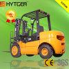 Hytger Factory 3.0ton Low Price Diesel Forklift