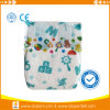 Babies Age Group Non Woven Fabric Stocklots Daddy Baby Diapers