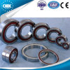 Precision Chrome Steel Bearing 7000 Angular Contact Ball Bearings High Speed