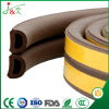 Ts16949 EPDM Rubber Seal for Automotive Door Frame