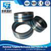 Hydraulic Combined Piston Oil Seal Das Seal