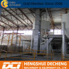 Paper Faced Gypsum Plaster Board Production Line/Machine