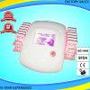 2016 New 14 Pads Lipolaser Slimming Beauty Machine