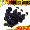 Top Quality Cheap Brazilian Fumi Hair Extensions