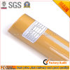 Non Woven Roll No. 4 Orange (60gx0.6mx18m)