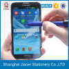 Touch Screen Erasable Pen with Correction Function