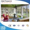 Top Brand Fuxuan Aluminum Sliding Door for Balcony