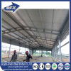 Customized Low Cost Prefabricated Light Steel Structure Buildings