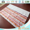Wholesale Outdoor Travel Camping Blanket