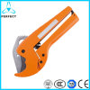 "1-5/8"" High Carbon Steel Blade Wholesale PVC Pipe Cutter"