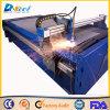 CNC Plasma Cutter for Aluminum Brass Iron