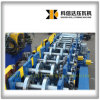 Profile Roll Forming Channel Machine