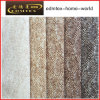 100% Polyester Wholesale Burnout Velvet Upholstery Fabric (EDM-TC101)
