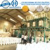 Large Scale Maize Meal Milling Machine, Maize Flour Grinding Equipment, Maize Grits Grinder
