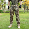 Us Military Ecwcs Parka Waterproof Windproof Pants