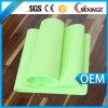Human Skin Affinity Extra Thick PVC Z Energy Yoga Mat
