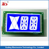 Customerized Stn-LCD with Pin Connector LCD Display USD in Air Condition