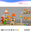 Vasia Ce Standard Children Outdoor Playground 2017