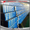 400X400mm Large Size ASTM A500 Hot Rolled Square Steel Tube