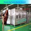 8000bph Carbonated Drink Filling Machine at High Quality