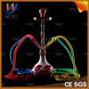 Smoking Water Pipe Shisha Hookah Hand Pipe Smoking Accessories