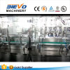 Automatic Linear 5L Bottle Drinking Liquid Water Filling Machine with Packing Labeling