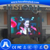 Antistatic Outdoor Full Color P8 SMD LED Display Systems
