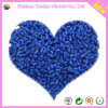 Blue Masterbatch for Plastic Products