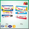One Star &3 Star Super Epoxy Adhesive for Ceramic Machine and etc