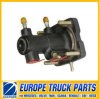 0002960107 Brake Master Cylinder for Mercedes Benz