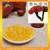 Basswood Ganoderma Lucidum Spores Oil Soft Capsules