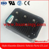 High Quality Curtis AC Controller 1234E-5321 with Reasonable Price