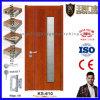 Wooden Door Design Window