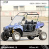 2017 New Model Electrical UTV 2000W/72V/51ah 2-Seats with Cheap Price Good Quality