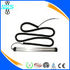 New Design Waterproof IP67 LED Spring Tube Light for Machine Work