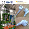 PVC DC AC Electric Plug Making Injection Moulding Machine