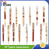 Eco Wooden Pen for Promotion