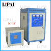 IGBT Induction Heating Machine Heat Treatment
