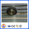Construction Elevator Parts for Gear Pinion Gjj