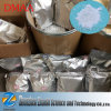 USP Standard 1, 3-Dimethylamylamine HCl Dmaa for Bodybuilding