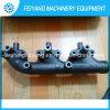 Weichai Wp10 Exhaust Manifold Pipe 612600111290