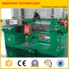 High Voltage Electric Coil Winding Machine for Transformer