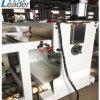 High Quality PVB Inner Film Extrusion Machine